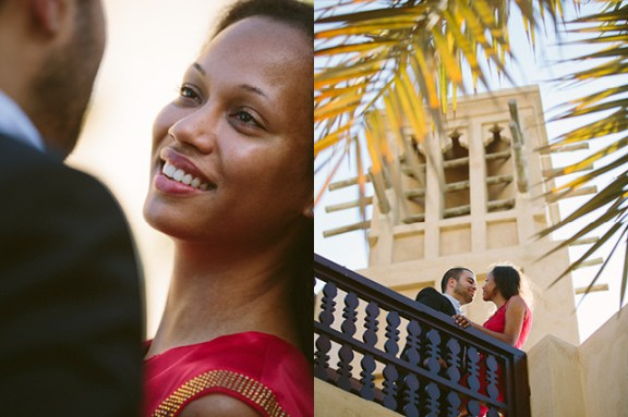 pre-wedding-dubai-christian-niki11