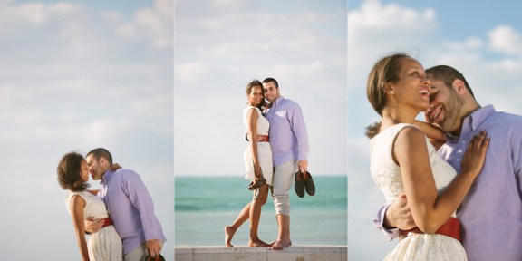 pre-wedding-dubai-christian-niki19