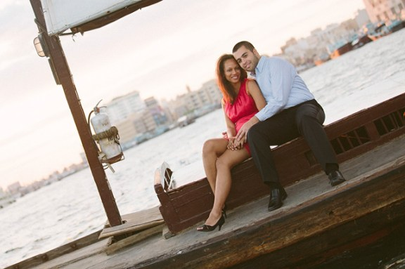 pre-wedding-dubai-christian-niki30