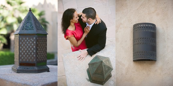 pre-wedding-dubai-christian-niki4