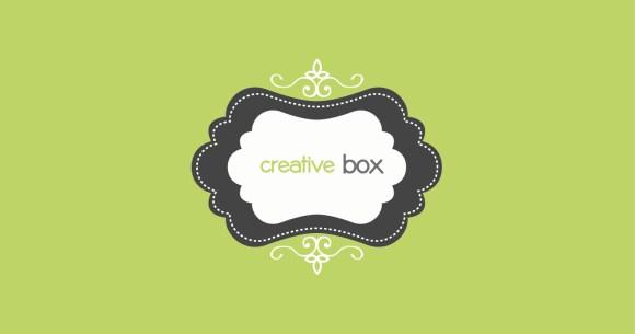 CREATIVE BOX - DUBAI