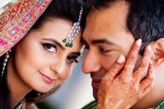 Gul - Dubai wedding Photographer -S08,m3i9M6ixuBsOVmSoIDqqp0uO-3yHJyWJRznrFjcBEA4