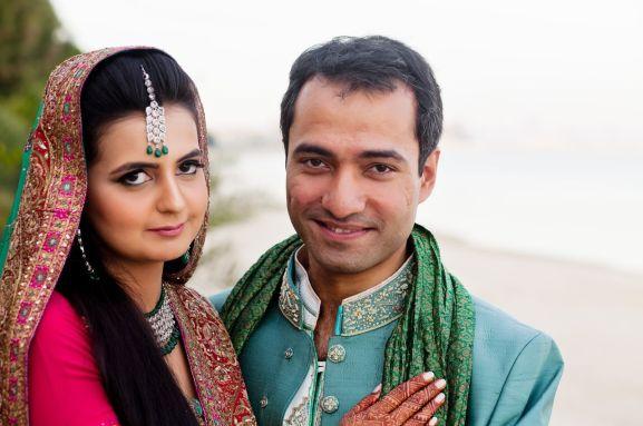 MlViX-Gul - Dubai wedding Photographer _aHBrZdybKw,4WsIG5gXKDm1HojVVqL2FPsj_jVTrZo4l-pLleHTonc