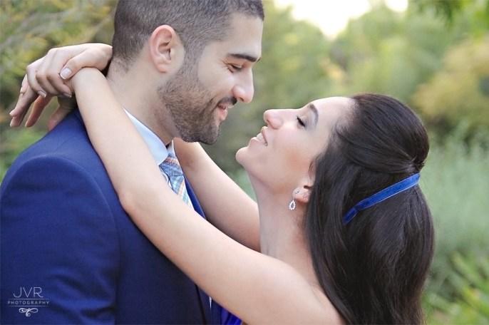 JVR Photography - Dubai Wedding Photographer