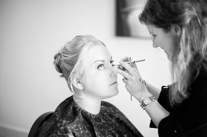 MariaSundinPhotography_Stig+Anine_11