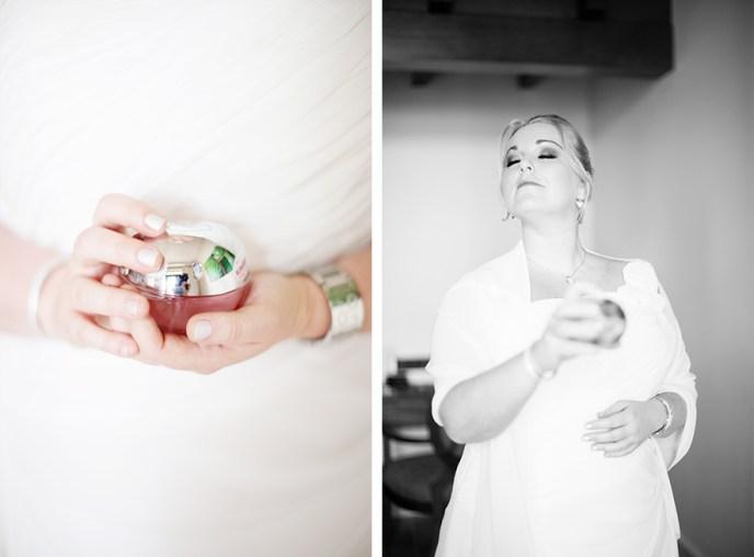 MariaSundinPhotography_Stig+Anine_21