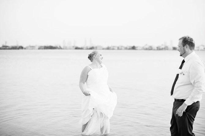 MariaSundinPhotography_Stig+Anine_50
