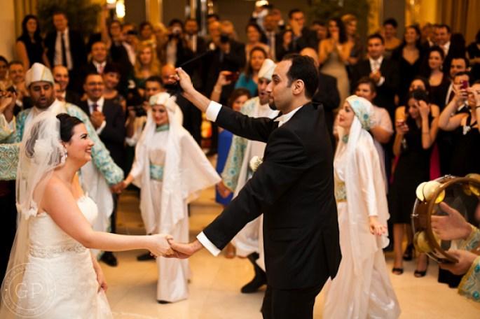 Dubai-Wedding-Gul-Photography-106
