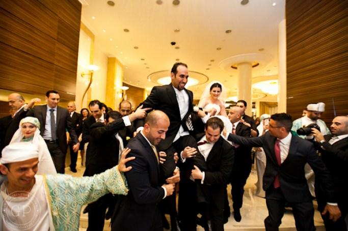 Dubai-Wedding-Gul-Photography-107