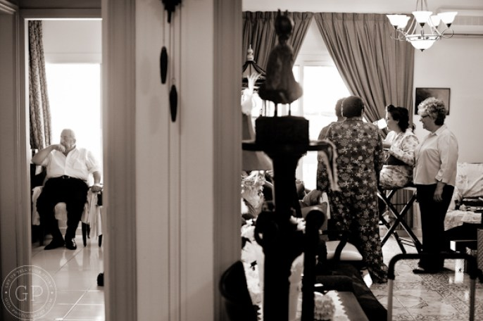 Dubai-Wedding-Gul-Photography-30