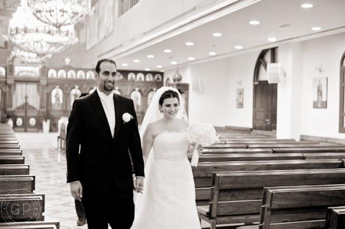 Dubai-Wedding-Gul-Photography-83