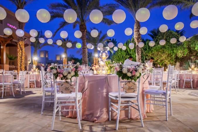 Fabulous Day Wedding & Events - Dubai wedding planners