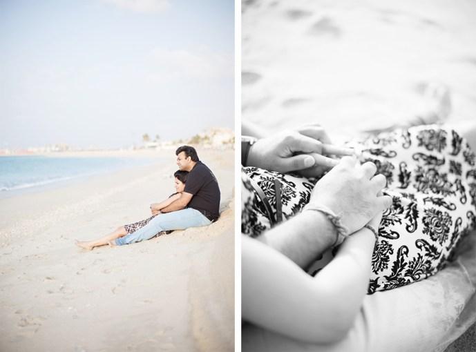 MariaSundin_Vineet+Shaifali_Blog_11