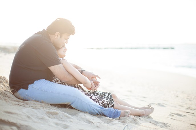 MariaSundin_Vineet+Shaifali_Blog_12