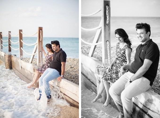 MariaSundin_Vineet+Shaifali_Blog_16