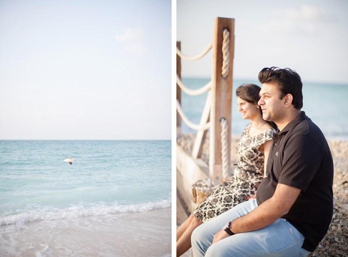 MariaSundin_Vineet+Shaifali_Blog_17