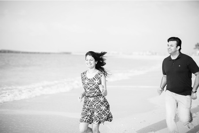MariaSundin_Vineet+Shaifali_Blog_4