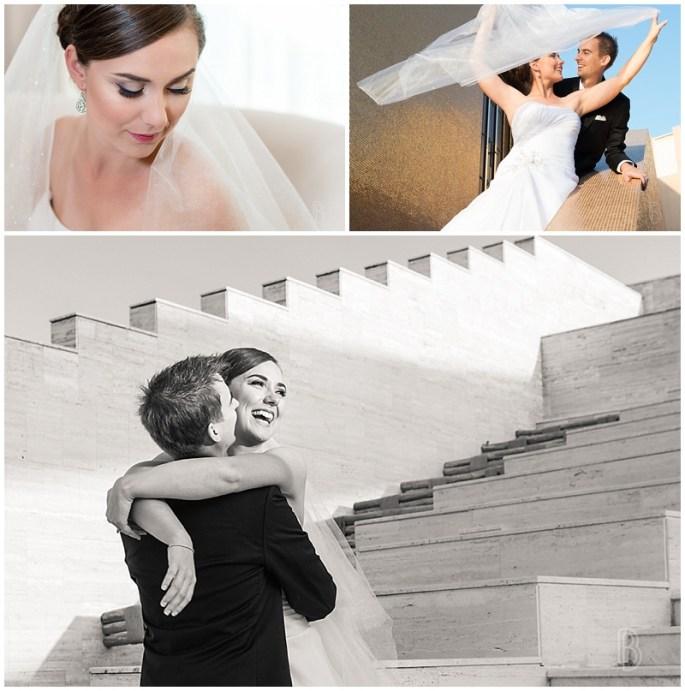 Bernard Richardson - Dubai wedding photographer