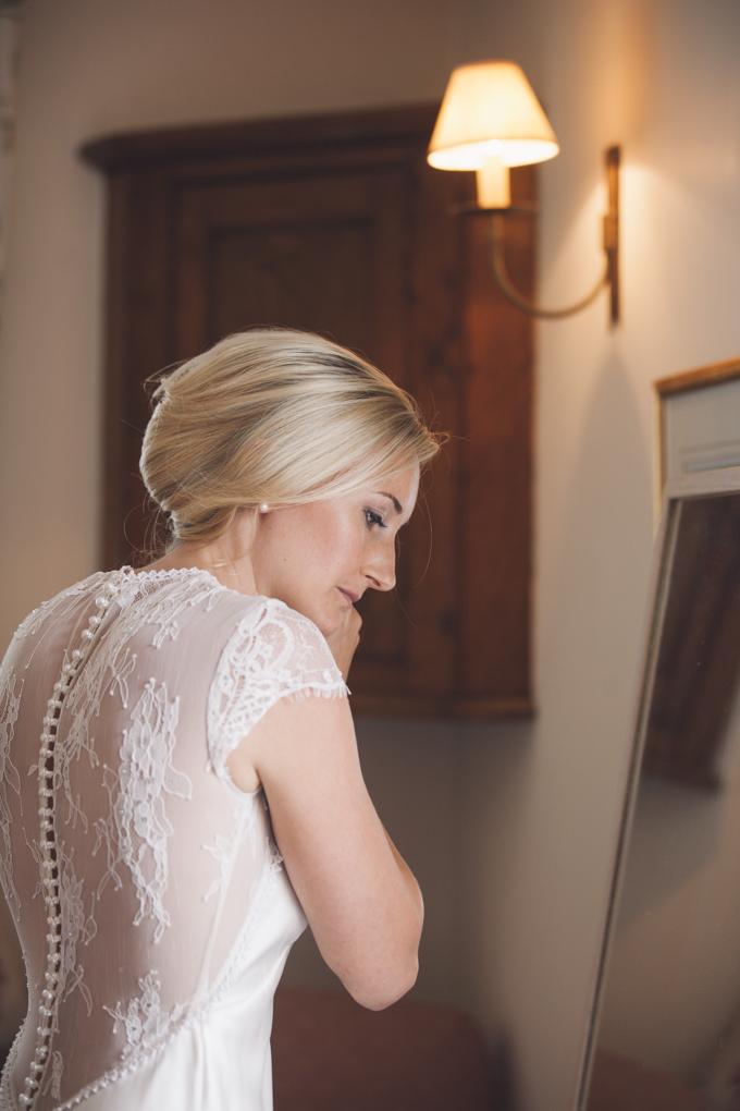 craig george wedding photographer dubai-29