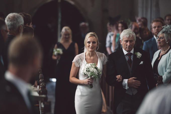 craig george wedding photographer dubai-33