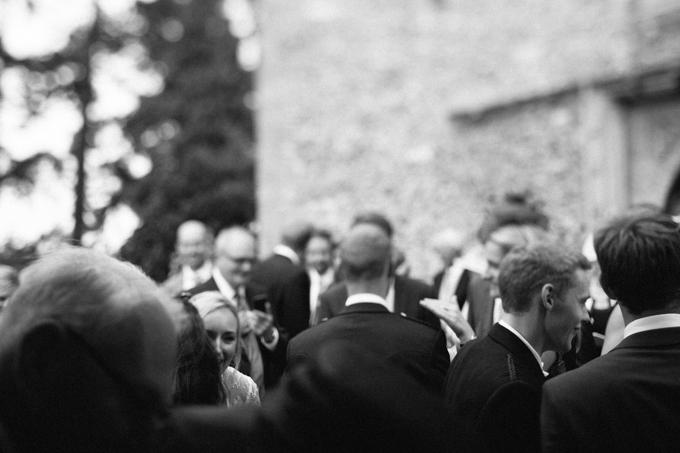craig george wedding photographer dubai-42