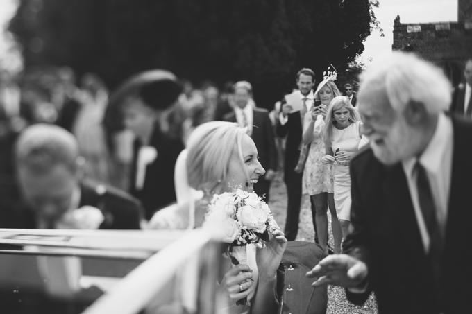 craig george wedding photographer dubai-44