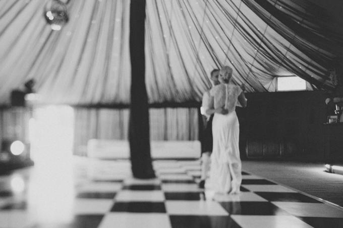 craig george wedding photographer dubai-68