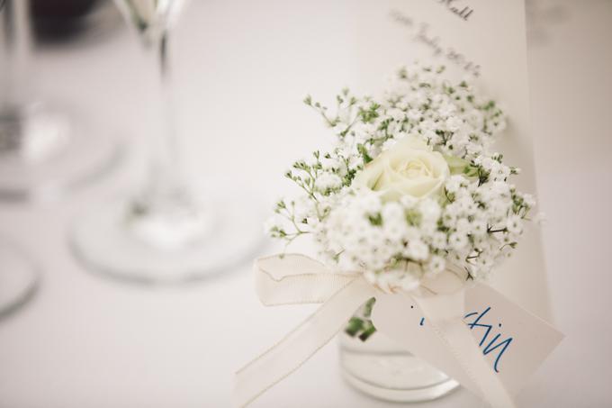 craig george wedding photography dubai-9