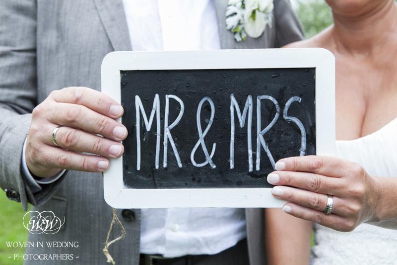 MILAN TO DUBAI – WOMEN IN WEDDING