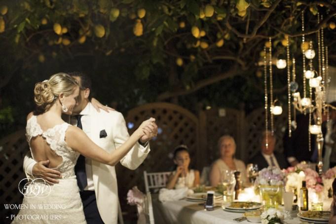 WOMEN IN WEDDING - DUBAI WEDDING PHOTOGRAPHERS
