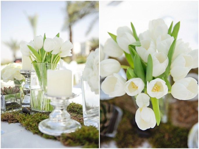 2014-10-01_0003Lovely white and green floral inspiration by Vintage Bloom - Dubai florist