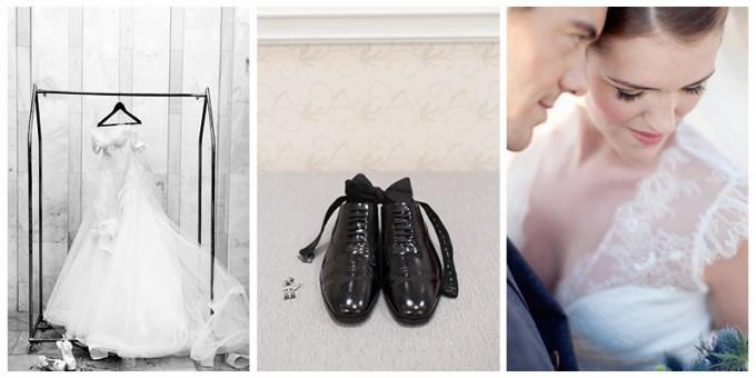 Maria Sundin Photography_Dubai Wedding Photographer_1
