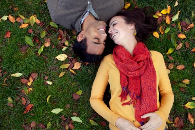 NY e-session 1 Monika Photo Art