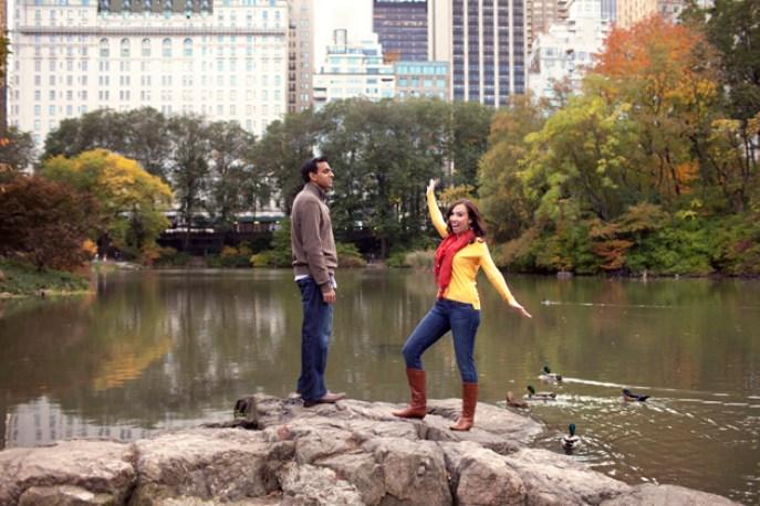 NY e-session 15 Monika Photo Art