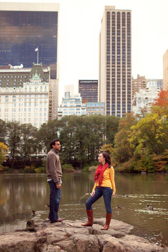 NY e-session 16 Monika Photo Art