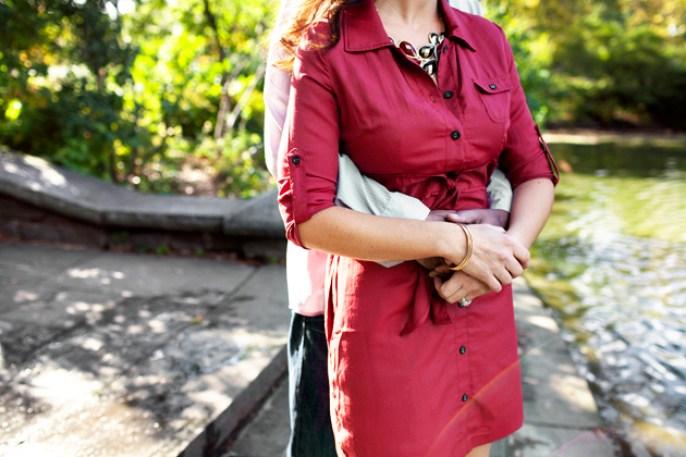 NY e-session 23 Monika Photo Art