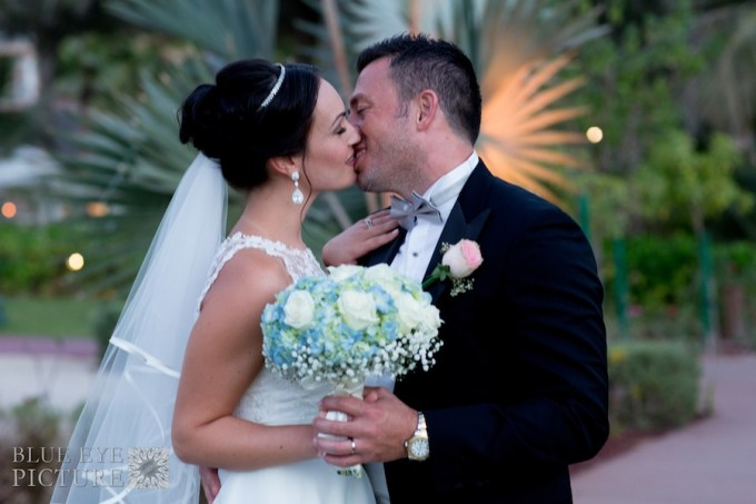 wedding in ritz carlton dubai  59
