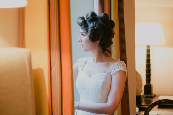 09_rome_italy_wedding_photographer