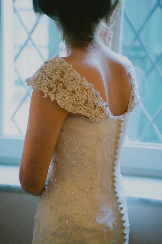 12_rome_italy_wedding_photographer