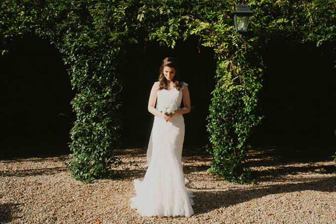 19_rome_italy_wedding_photographer