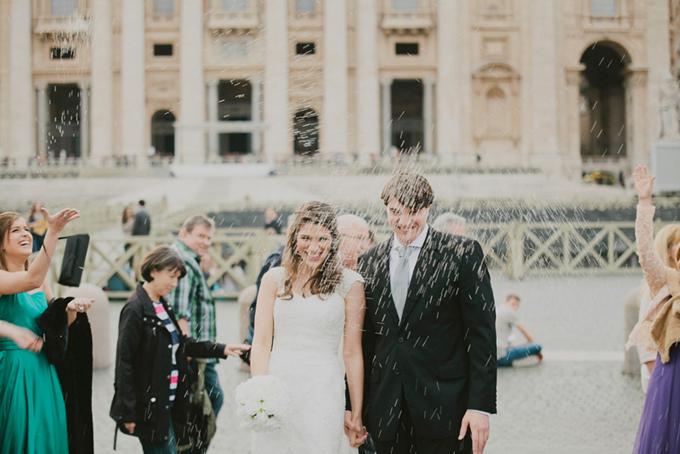 34_rome_italy_wedding_photographer