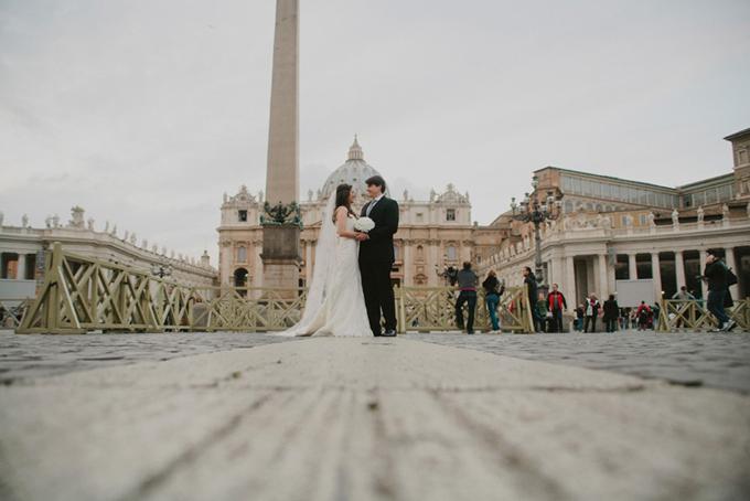 39_rome_italy_wedding_photographer