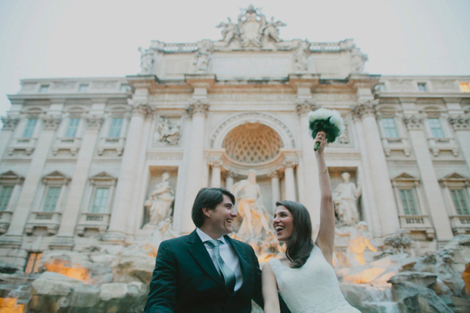 42_rome_italy_wedding_photographer