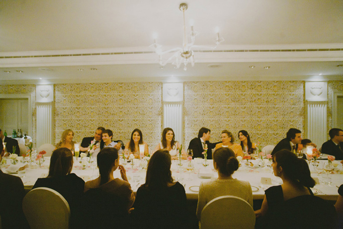 60_rome_italy_wedding_photographer