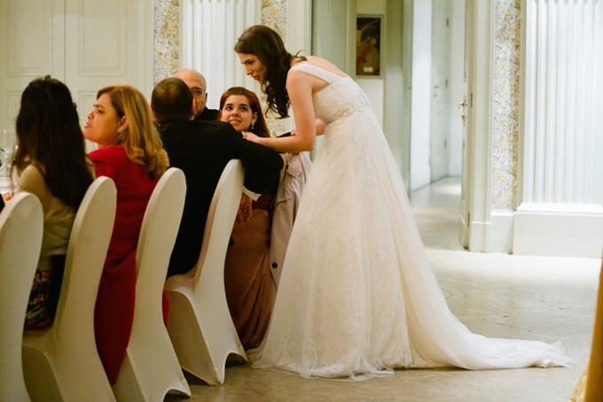 66_rome_italy_wedding_photographer