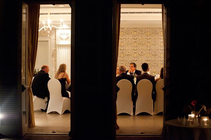 67_rome_italy_wedding_photographer