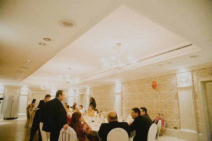 71_rome_italy_wedding_photographer