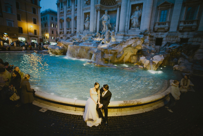 82_rome_italy_wedding_photographer