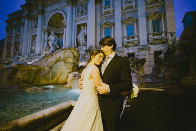 88_rome_italy_wedding_photographer