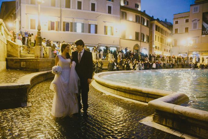 94_rome_italy_wedding_photographer